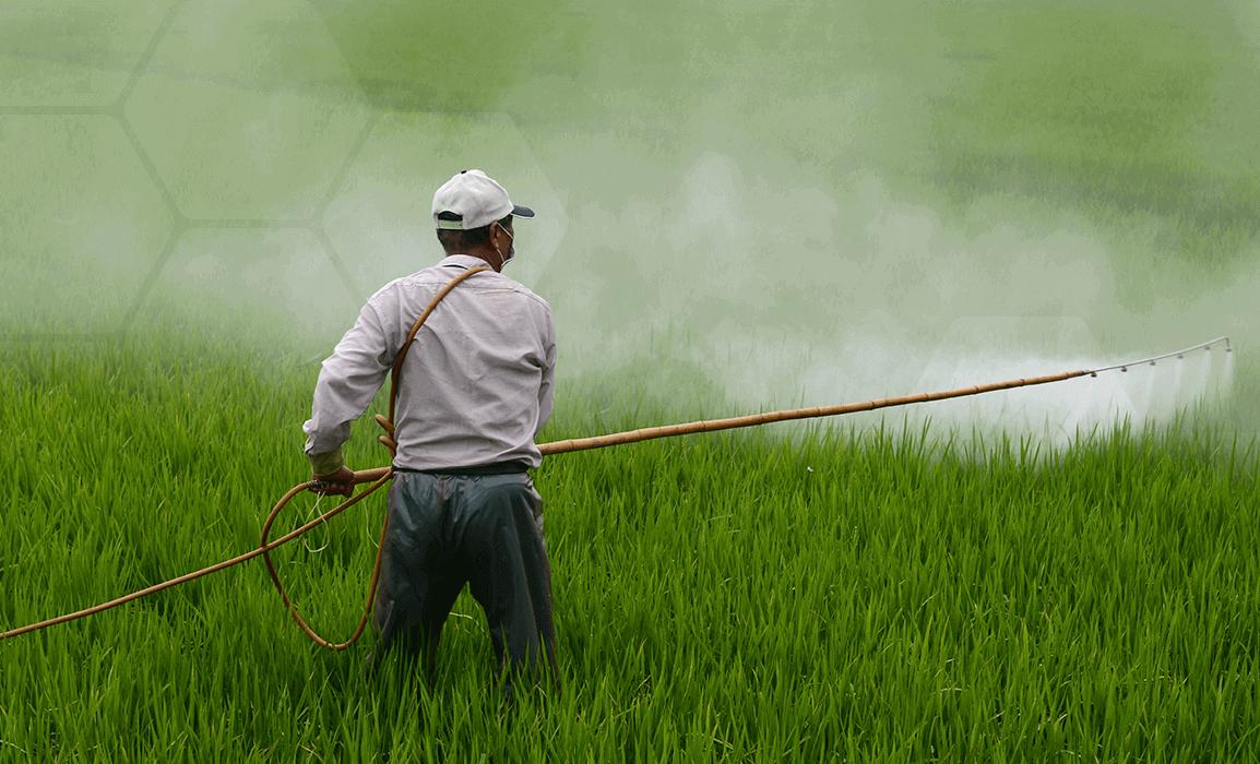 ensemble cultivons avenir stop pesticides