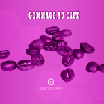 diy gommage anti cellulite cafe