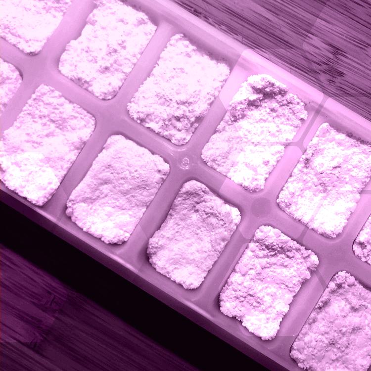 diy tablettes lave vaisselle maison