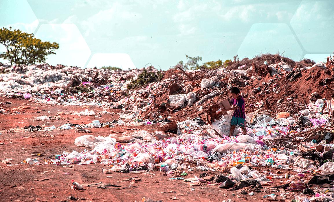 Costa Rica sans plastique