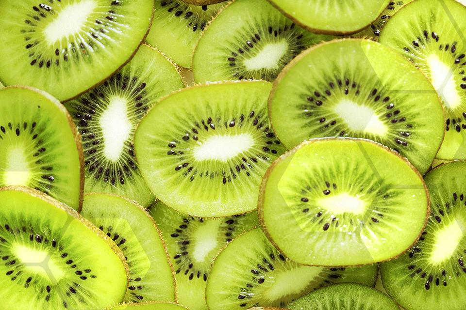 alimentation fruits et légumes d'avril