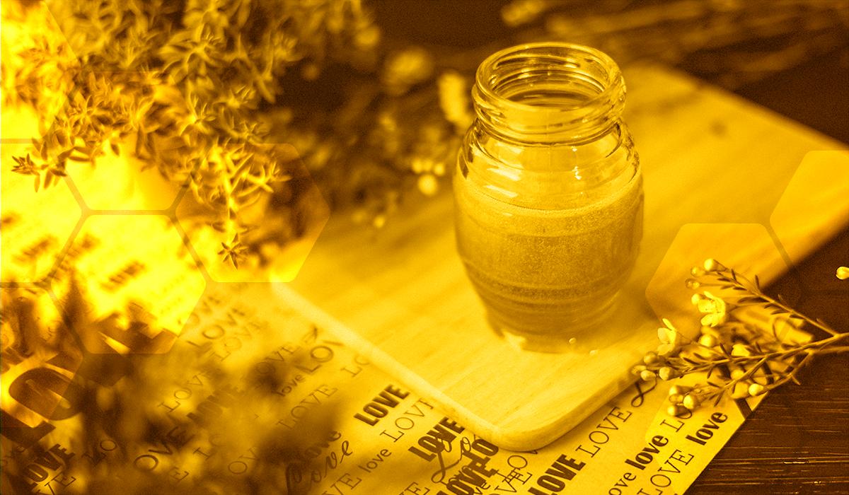 alimentation choisir son miel