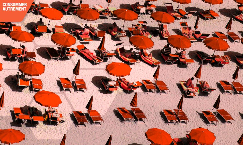 consommer autrement bons usages de la crème solaire