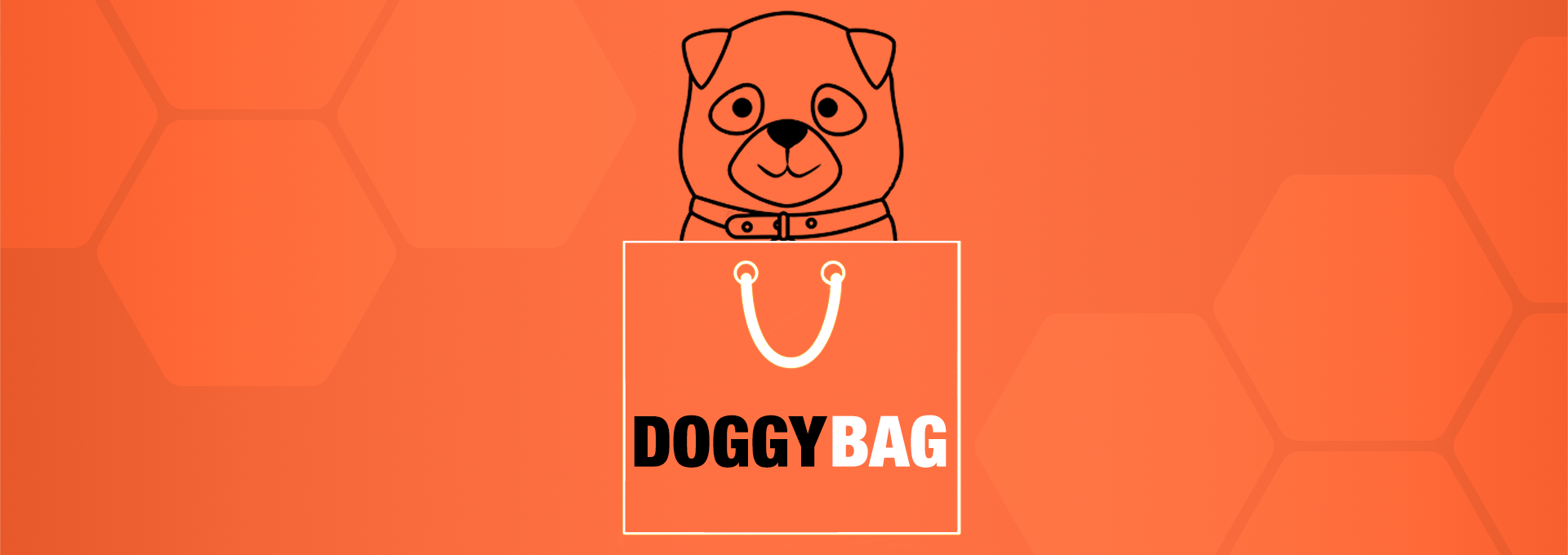 consommer autrement doggy bag