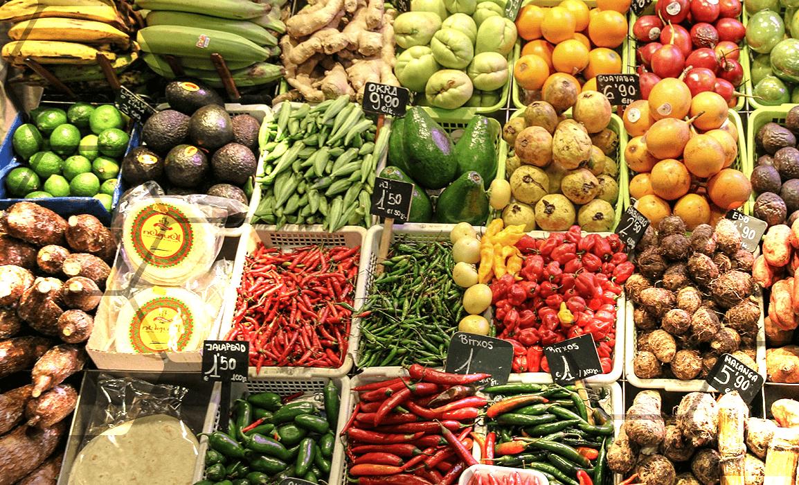 Pourquoi consommer des produits issus du commerce équitable