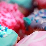 Des additifs nocifs partout dans nos assiettes