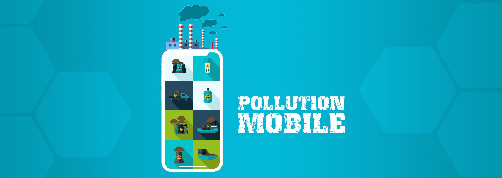 énergie impact smartphones environnement
