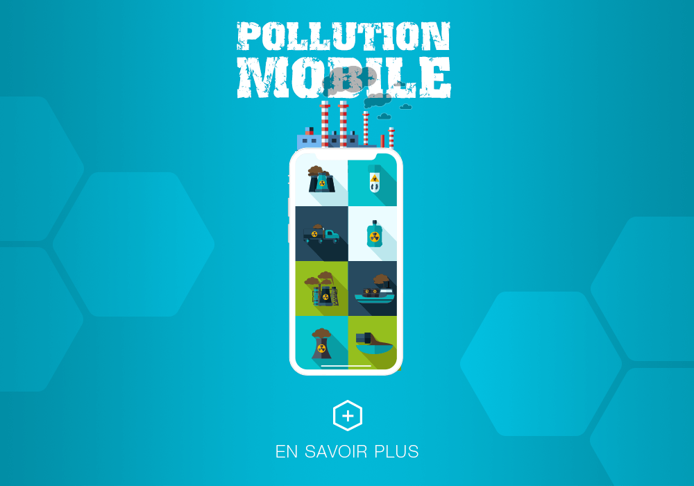 Pollution-mobile-vignette