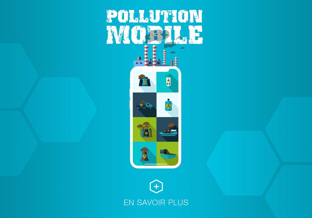 Pollution-mobile-vignette
