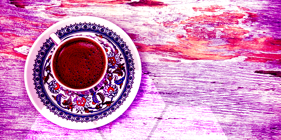 diy mousse chocolat sans oeuf