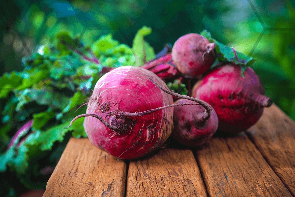 alimentation fruits et légumes de mai