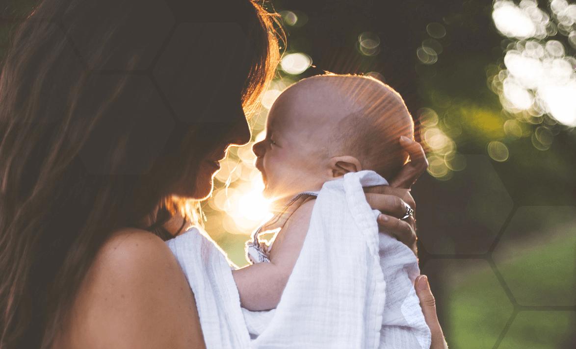 Fête des mères zéro déchet