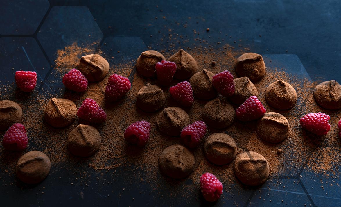 tout savoir sur le chocolat
