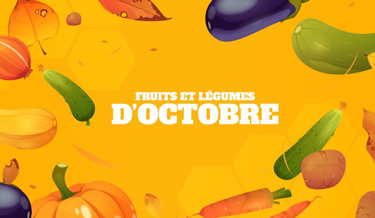 Alimentation-fruits-legumes-octobre